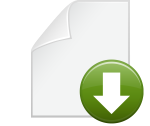 blank-page-download_GyPSvU8u