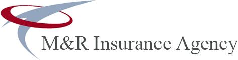 M&R Insurance