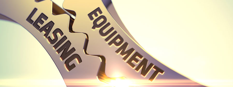equipment_leasing1
